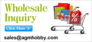 wholesale inquiry